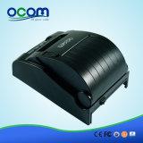 Impressora de recebimento térmico para POS (OCPP-582)