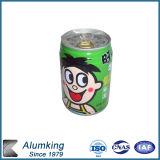 5182 алюминий Coil для Cap Pull