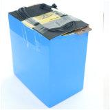 中国12V 100ah 150ah 200ah 250ahのゲルかリチウムForklift 電池