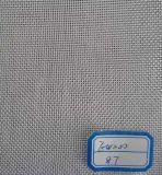 C-Glas Faser gesponnenes Umherziehen für GRP 200g