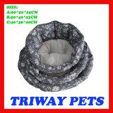 Alte basi poco costose del gatto del cane di Quaulity (WY161075-5A/C)