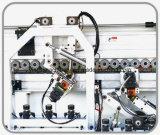 Machine automatique de bordure foncée de contre-plaqué