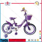 Venta caliente de los niños coloridos de la bici, bicis del interruptor y bici de la vespa