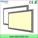 panneau d'éclairage LED de 40W 48W 60W 600*600mm avec le gestionnaire de 125lm/W Lifud