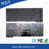 Lenovo를 위한 본래 노트북 키보드 또는 휴대용 퍼스널 컴퓨터 키보드 PC 키보드