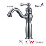 Cupc ha approvato il risparmio sanitario diplomato dell'acqua del rubinetto della cucina degli articoli