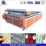 Ce aprobada W1 W2 W3 W4 láser CNC para ventas
