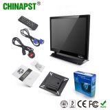 """China-Produkte 12 """" HD LED CCTV-Monitor (PST-M121mA)"""