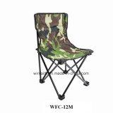 Для использования вне помещений Складной стул для кемпинга, рыбалку, пляжный отдых
