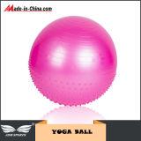 Bal van de Oefening van de Bal van de Yoga Pilates van de geschiktheid de Aërobe