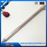 Galin/metallo di Gema/aspirazione manuale di plastica della macchina del rivestimento/spruzzo/vernice della polvere (Optflex2B)