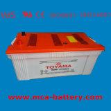 安いCar Batteries Cars Battery Car Batteries Automotive 12V 180ah