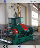 Butyl Rubber Mixing를 위한 35L Rubber Kneader 또는 Rubber Dispersion Mixer