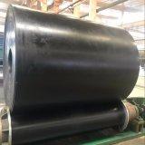 HighqualityのオイルResistant Rubber Conveyor Belt Rubber Belting