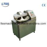 Misturador automático amplamente utilizado do interruptor inversor do cortador/carne da bacia para a venda