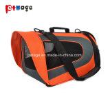 携帯用ペットトロリー荷物犬の買物袋ペット製品