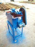 マンガンの鉱石の抽出またはマンガンの鉱石の精錬機械のためのセリウムの証明の急激に前後動く機械