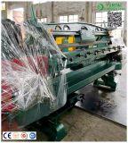 De volledige Automatische Machine Machine/EVA van het Blad van het Schuim van 1000mm EVA Verdelende Snijdende