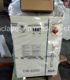 280W 300W laser máquina de corte Flc1325A para o metal Nonmetal