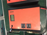 220V de ZonneOmschakelaar van de Enige Fase 2400va met 50A PWM