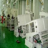 4LZ-3.0 cosechadora