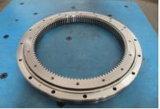 Тип 110/1100.2 индивидуальные высокой точности внешней шестерни подшипника поворотного кольца