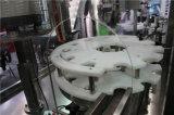 Лосьона здравоохранения R-Vf доверия машина автоматического разливая по бутылкам покрывая