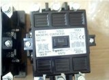 Contattore magnetico professionale della fabbrica Pak-25h Pak-35h
