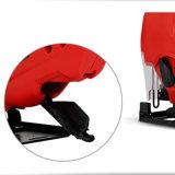 Industrial 600W Scie sauteuse Portable puissant