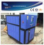 Macchina del refrigeratore di acqua a partire da 10 anni di fabbrica