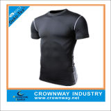Men를 위한 주문 Gym Fitness Apparel Running Gear