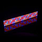 O diodo emissor de luz cheio do espetro 60W de AC85-265V cresce claro para plantas
