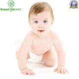 Tela não tecida de Spunbond do Polypropylene para produtos protetores médicos/produtos femininos do cuidado de /Baby do cuidado da higiene