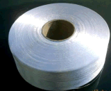 Fibra Nomex trenzado hilos para embalaje de la glándula