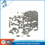 Roulement de précision en acier inoxydable bille en acier