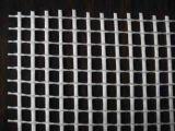 Filet de fibre de verre Alkali-Resistant 5x5mm, 145G/M2