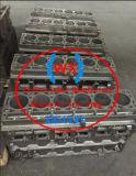 Neue Zylinderkopf-Ersatzteile des Gleiskettenfahrzeug-Motor-3116: 8n1188.8n1187.8n6796.1n4304 für Soem-Gleiskettenfahrzeug-Ladevorrichtungs-Teile