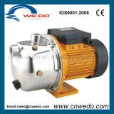 Jst100 전기 Self-Priming 제트기 수도 펌프