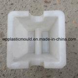 Isolation de ciment en béton Moule en plastique pour la construction immobilière (BHKZD1-YL)