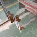 [شن15مّ] [لوو-يرون] [أولترا] واضحة يليّن زجاج لأنّ بناية