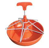 خنزير [فرم قويبمنت] يخنص صندوق شحن خنّوص مغذّ حوض لأنّ عمليّة بيع