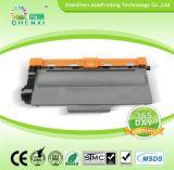 Cartouche de toner compatible Toner Tn660 Premium pour Brother pour Brother