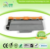 Cartucho de toner compatível com toner laser T9660 Premium Premium para Brother