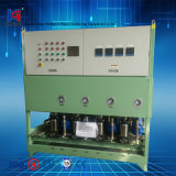 Unidade de controle inteligente de Temperatured para o calendário (360)
