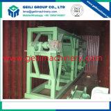 鋼鉄鋼片の鋳造Machine/CCM