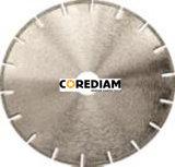 Cortar pedra Premium Electroplated Diamond a lâmina da serra