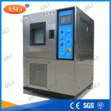 Alloggiamento di riciclaggio di prova di temperatura massima minima programmabile