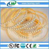 Une grande efficacité SMD2835 Strip Light LED souples