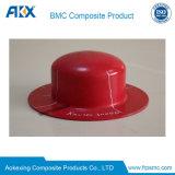 油圧押す機械による帽子のための極度の品質BMC型