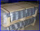 بيع بالجملة [8مّ2م] معدنة بندورة فولاذ لولب حديد سلك أوتار